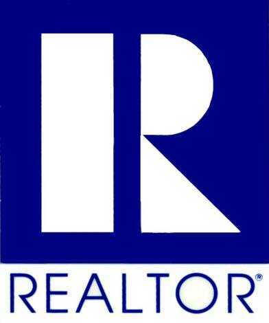 Commercial-Real-Estate-Brokers-Network